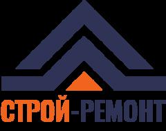 Строй-Ремонт